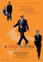 acasanostra