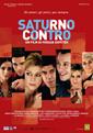 saturnocontro